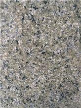 Grace Green Granite,China Green Granite,Quarry Owner,Good Quality,Big Quantity,Granite Tiles & Slabs,Granite Wall Covering Tiles,Exclusive Colour