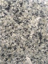 Grace Green Granite ,China Green Granite,Quarry Owner,Good Quality,Big Quantity,Granite Tiles & Slabs,Granite Wall Covering Tiles,Exclusive Colour