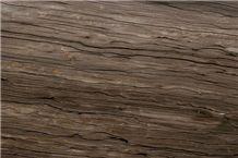 Sequoia Brown quartzite tiles & slabs, brown quartzite floor tiles, covering tiles