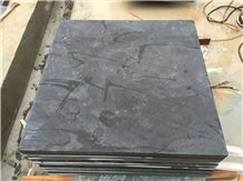 Table Top, Square Table Top, Black Table Top, Limestone Table Top, Honed Table Top