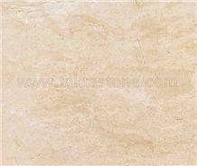 Cream Marble tiles & slabs, beige marble floor tiles, wall tiles
