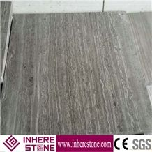 Wholesale Wooden Stone Vein Marble, Wooden Grain Marble