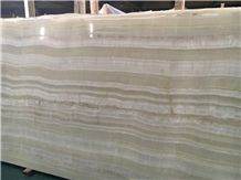 Ct White Onyx Tiles & Slabs, White Polished Onyx Floor Tiles, Wall Covering Tiles