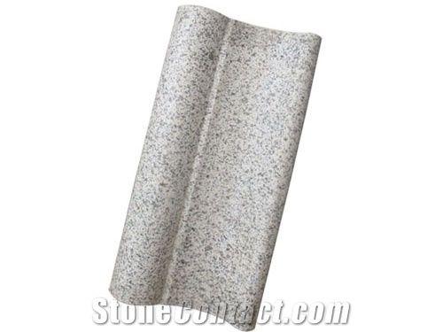 G603 Grey Granite Window Sills/ Window Surround /Door Frame from ...