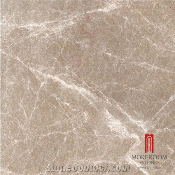 Casky Grey Marble Tile