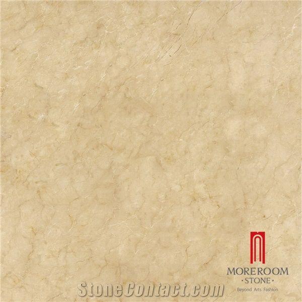 Shayan Beige Marble Tile Ceramic Floor Tile 60x60 Cheap Ceramic Tile