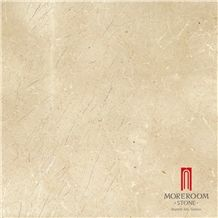 Warm Color Marble Series from Moreroomstone