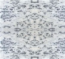 Ambaji Panther Marble tiles & slabs, white polished marble floor tiles, wall covering tiles