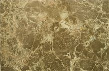 Egyptian Embrador Marble Tiles & Slabs, Egyptian Emperador Brown Emperador Marble Floor Tiles, Wall Tiles