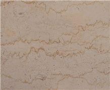 Filetto Silsela marble tiles & slabs, beige marble flooring tiles, wall covering ties