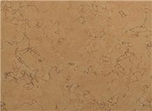 Misty Rose Marble tiles & slabs, pink marble floor tiles, wall tiles