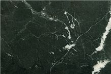 Pharaonic Black Marble tiles & slabs, floor tiles, wall tiles