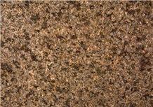 Sahara Brown Granite tiles & slabs, brown granite floor tiles, wall covering tiles