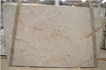 Baltoro White Tranluced Glacier Quartzite