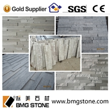 Wooden Marble Cultured Stone, China Serpeggiante