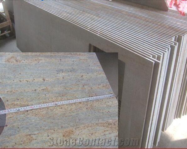 Bathroom Pre Cut Granite Countertops Vanity Tops