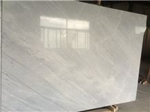 Lais Grey Marble Polished Slabs & Tiles, China Grey Marble