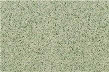 Mansurovsky Granite Tiles & Slabs, White Polished Granite Floor Tiles, Flooring