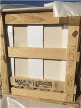 Crema Marfil Marble Tiles First Choice, Beige Marble Polished Floor Tiles, Wall Covering Tiles