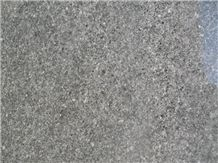 Granit Forest Grey Tiles