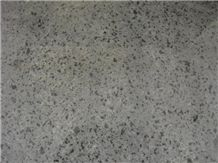 Java Black Spot Granite