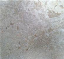 Marmer Bromo Agung Tiles