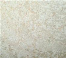 Marmer Dieng Agung Tiles