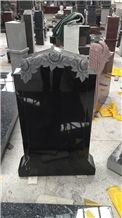/products-443912/black-granite-tombstone-monument