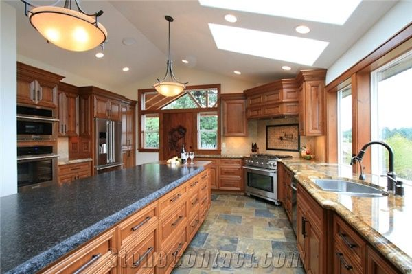 Quality Granite Countertops From United States