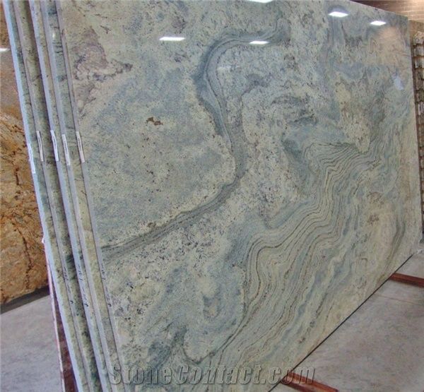 typhoon green granite kitchen typhoon green granite 3cm slabs from united states 6458