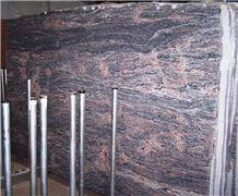 Kinawa Granite Classico Slabs