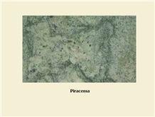 Verde Piracema