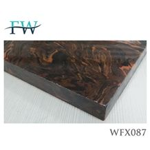 Artificial Marble Stone Tile & Slab