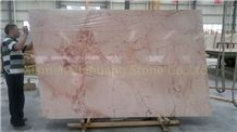 Polished Marble,Desert Pink Marble,Tile,Wall Covering Tile