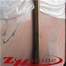 Polished Pink Udaipur Marble,Dark Pink Marble Tiles&Slabs, Skirting, Wall&Floor Covering