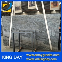 /products-445702/china-purple-brown-cordillera-marble-slab