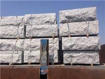 Wall Blocks G341 Granite Mushroom Stone