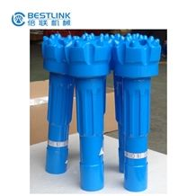 Tungsten Carbide Dth Drill Bits for Dth Hammer