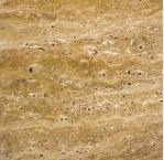 Travertine Luca tiles & slabs, brown travertine flooring tiles, walling tiles
