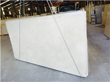 Crema Marfil Marble Slabs & Tiles, Spain Beige
