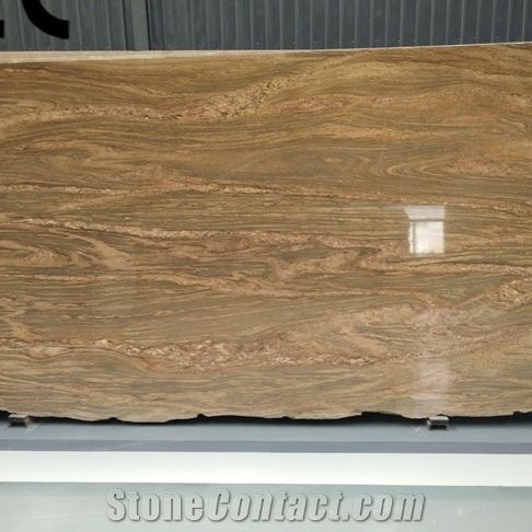 Wall Cladding Stone,Exterior Wall Stone,Decorative Wall Veneer Stone ...