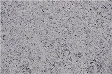 Dallas White Granite Tiles & Slabs, White Polished Granite Flooring Tiles, Walling Tiles