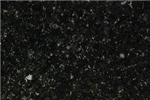 Verde Butterfly Granite Slabs, Green Polished Granite Flooring Tiles, Walling Tiles