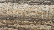 Mystic Travertine tiles & slabs, multicolor travertine covering tiles