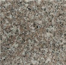 G617 Red Granite Tiles &Slabs, China Pink Granite