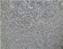 G635 Granite Tile & Slab China Pink Granite