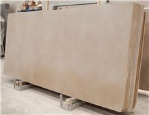 Golden Cloud Sandstone Sawn Cut Slabs and Tiles