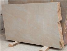 Marron Tundra Sandstone Sawn Cut, Diamond Saw Slabs & Tiles, Brown Sandstone Flooring Tiles, Walling Tiles