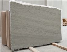 Verde Ceniza Sandstone, Green Sandstone, Wall Covering Slabs & Tiles