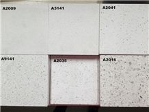 /products-445622/fine-grain-arctic-white-artificial-quartz-stone-solid-surface-for-kitchne-countertop-bench-top-and-island-top-more-durable-than-granite